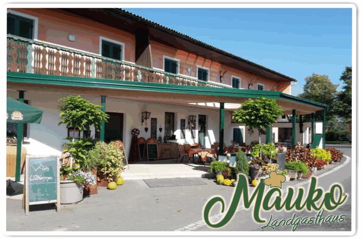 mauko-landgasthaus-mureck