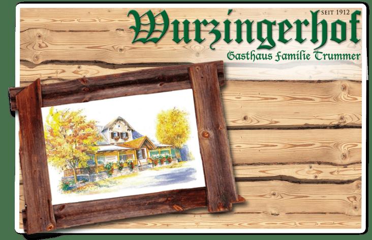 wurzingerhof