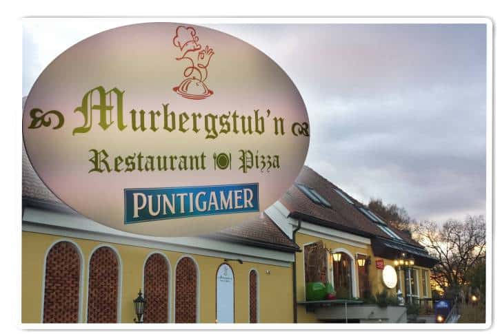 zur-stubn-restaurant-am-murberg