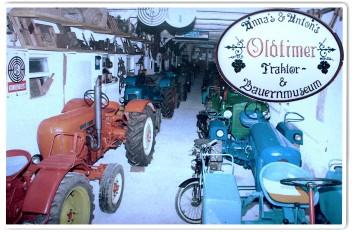 antons-oldtimer-traktor
