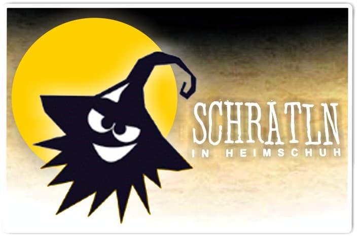 Schratln in Heimschuh