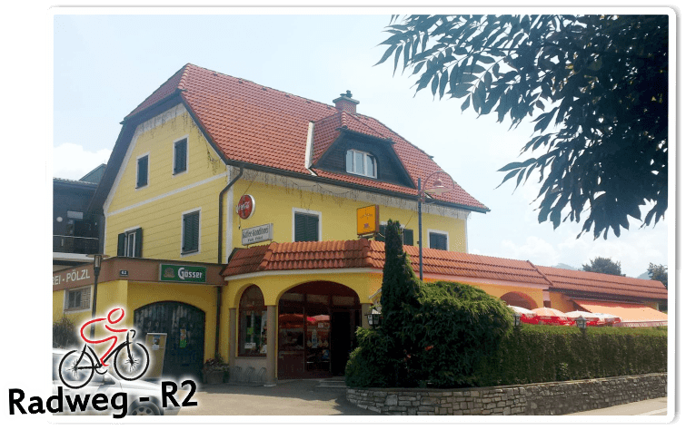 Top 5 die Besten Restaurants in St Michael in Obersteiermark