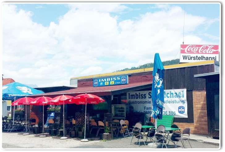 Die 10 Besten Restaurants direkt am Murradweg
