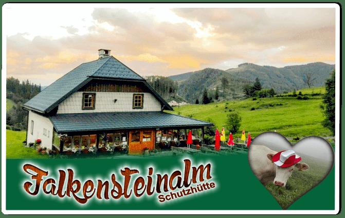 Ausflugsziele in der Hochsteiermark Essen, Trinken, Schlafen, mountainbiken mürztalradweg r5