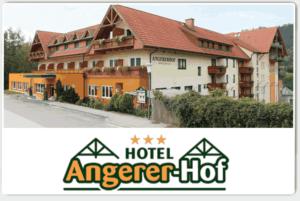 Hotel in der Nähe den Stubenbergsee