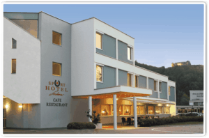 Ausflugsziele in der Hochsteiermark Sporthotel Kapfenberg