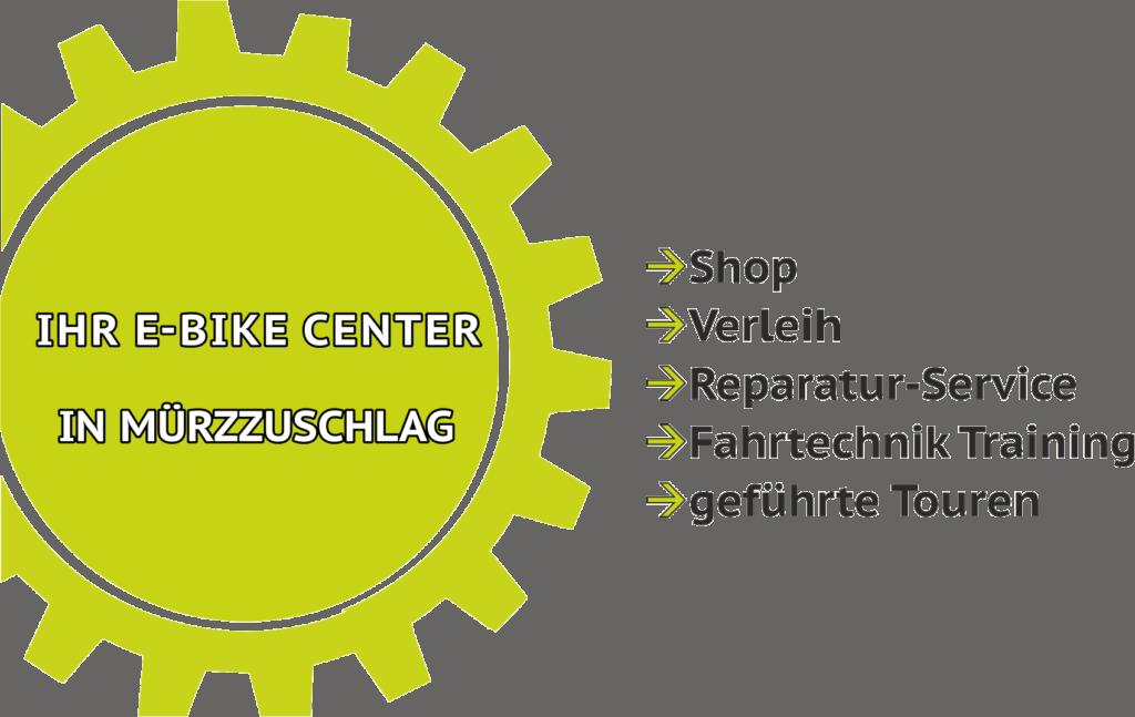 ebock service muerzzuschlag