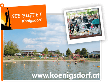 see buffet koenigsdorf