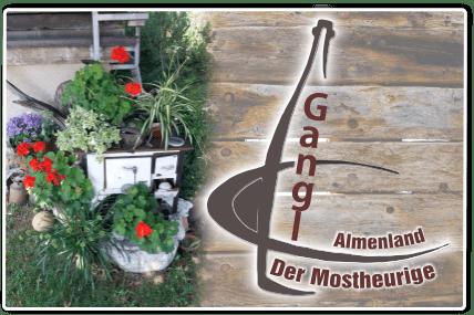 essen trinken in almenland