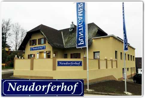 Gaestezimmer Frei Gabersdorf