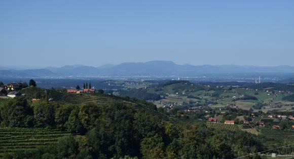 Ausflugsziele Steiermark Allesgutleben at