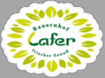 LAFER Bauernhof Teigwarenerzeugung