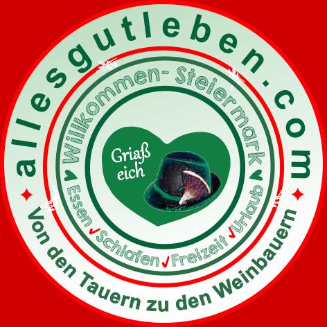 allesgutleben 2019 logo