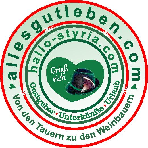 allesgutleben at logo